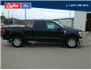 2021 Ford F-150 XLT (Stk: 21T029) in Quesnel - Image 2 of 15