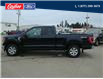 2021 Ford F-150 XLT (Stk: 21T029) in Quesnel - Image 6 of 15