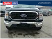 2021 Ford F-150 XLT (Stk: 21T029) in Quesnel - Image 8 of 15