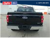 2021 Ford F-150 XLT (Stk: 21T031) in Quesnel - Image 4 of 14