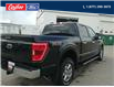 2021 Ford F-150 XLT (Stk: 21T047) in Quesnel - Image 3 of 14