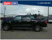 2021 Ford F-150 XLT (Stk: 21T047) in Quesnel - Image 6 of 14