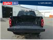 2021 Ford F-150 XLT (Stk: 21T047) in Quesnel - Image 10 of 14
