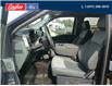 2021 Ford F-150 XLT (Stk: 21T047) in Quesnel - Image 11 of 14