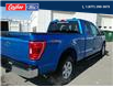 2021 Ford F-150 XLT (Stk: 21T026) in Quesnel - Image 3 of 15