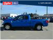 2021 Ford F-150 XLT (Stk: 21T026) in Quesnel - Image 6 of 15
