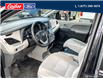 2020 Toyota Sienna LE 8-Passenger (Stk: 9920) in Quesnel - Image 12 of 24
