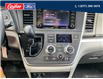 2020 Toyota Sienna LE 8-Passenger (Stk: 9920) in Quesnel - Image 18 of 24