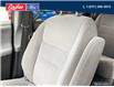 2020 Toyota Sienna LE 8-Passenger (Stk: 9920) in Quesnel - Image 19 of 24