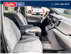 2020 Toyota Sienna LE 8-Passenger (Stk: 9920) in Quesnel - Image 21 of 24