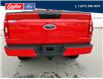2021 Ford F-150 XLT (Stk: 21T078) in Quesnel - Image 4 of 15