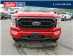 2021 Ford F-150 XLT (Stk: 21T078) in Quesnel - Image 8 of 15