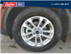 2021 Ford Escape S (Stk: 21T088) in Quesnel - Image 9 of 16