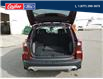 2021 Ford Escape S (Stk: 21T088) in Quesnel - Image 10 of 16