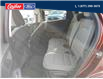 2021 Ford Escape S (Stk: 21T088) in Quesnel - Image 12 of 16