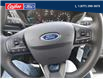 2021 Ford Escape S (Stk: 21T088) in Quesnel - Image 16 of 16