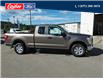 2021 Ford F-150 XL (Stk: 21T105) in Quesnel - Image 2 of 15