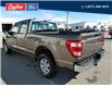 2021 Ford F-150 XL (Stk: 21T105) in Quesnel - Image 5 of 15