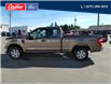 2021 Ford F-150 XL (Stk: 21T105) in Quesnel - Image 6 of 15