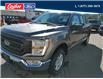 2021 Ford F-150 XL (Stk: 21T105) in Quesnel - Image 7 of 15