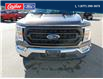 2021 Ford F-150 XL (Stk: 21T105) in Quesnel - Image 8 of 15