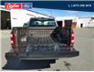 2021 Ford F-150 XL (Stk: 21T105) in Quesnel - Image 10 of 15