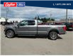2021 Ford F-150 XLT (Stk: 21T084) in Quesnel - Image 6 of 14