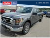 2021 Ford F-150 XLT (Stk: 21T084) in Quesnel - Image 7 of 14