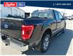 2021 Ford F-150 XLT (Stk: 21T082) in Quesnel - Image 3 of 16