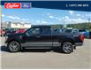 2021 Ford F-150 XLT (Stk: 21T082) in Quesnel - Image 6 of 16
