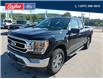 2021 Ford F-150 XLT (Stk: 21T082) in Quesnel - Image 7 of 16