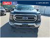 2021 Ford F-150 XLT (Stk: 21T082) in Quesnel - Image 8 of 16