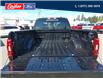 2021 Ford F-150 XLT (Stk: 21T082) in Quesnel - Image 10 of 16