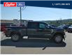 2021 Ford F-350 XLT (Stk: 21T083) in Quesnel - Image 2 of 14