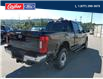 2021 Ford F-350 XLT (Stk: 21T083) in Quesnel - Image 3 of 14