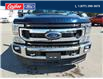 2021 Ford F-350 XLT (Stk: 21T083) in Quesnel - Image 8 of 14