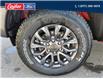 2021 Ford Ranger XLT (Stk: 21T115) in Quesnel - Image 9 of 15
