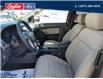 2021 Ford Ranger XLT (Stk: 21T115) in Quesnel - Image 11 of 15