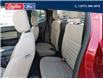 2021 Ford Ranger XLT (Stk: 21T115) in Quesnel - Image 12 of 15
