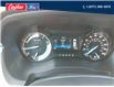 2021 Ford Ranger XLT (Stk: 21T115) in Quesnel - Image 13 of 15