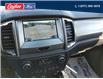2021 Ford Ranger XLT (Stk: 21T115) in Quesnel - Image 14 of 15