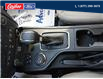 2021 Ford Ranger XLT (Stk: 21T115) in Quesnel - Image 15 of 15