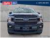 2020 Ford F-150 XLT (Stk: 9943) in Quesnel - Image 2 of 25