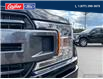 2020 Ford F-150 XLT (Stk: 9943) in Quesnel - Image 8 of 25