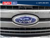 2020 Ford F-150 XLT (Stk: 9943) in Quesnel - Image 9 of 25