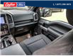 2020 Ford F-150 XLT (Stk: 9943) in Quesnel - Image 25 of 25