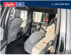 2017 Ford F-150 XLT (Stk: 9944) in Quesnel - Image 21 of 23