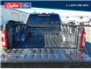 2021 Ford F-150 Lariat (Stk: 21T114) in Quesnel - Image 10 of 16
