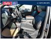 2021 Ford F-150 Lariat (Stk: 21T114) in Quesnel - Image 11 of 16