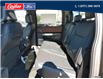 2021 Ford F-150 Lariat (Stk: 21T114) in Quesnel - Image 12 of 16